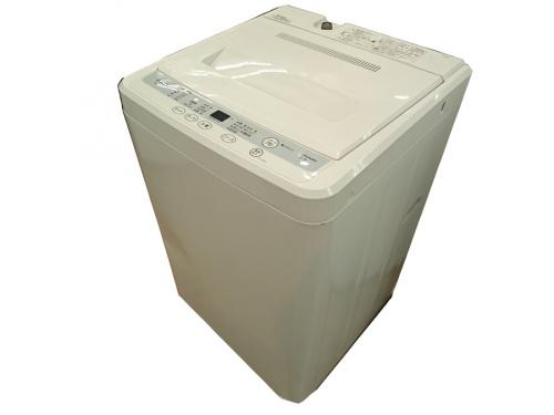 洗濯機の乾燥機