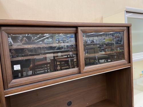 レンジボードの東海家具