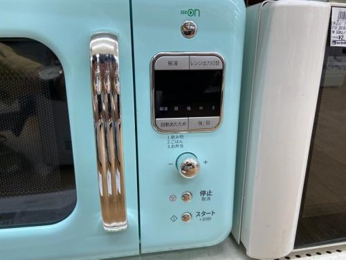 カラー家電の越谷 草加 西新井 北千住 春日部 家具 販売
