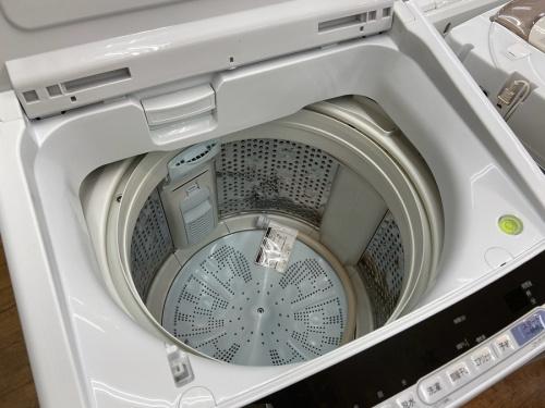 中古洗濯機の中古r冷蔵庫