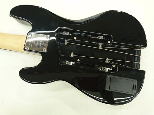 TRAVELER GUITARのギター