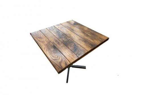 いちおし特選家具のACME Furniture アクメファニチャー