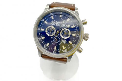 腕時計のRedBull(レッドブル)