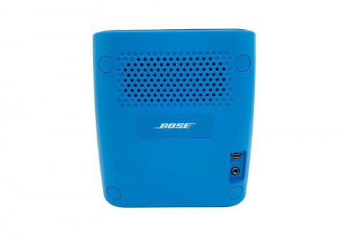 Bluetooth対応スピーカーのBOSE