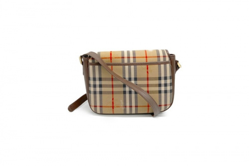 BURBERRYS バーバリーズのバッグ 財布