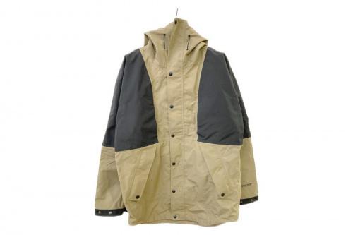 nonnative ノンネイティブのジャケット