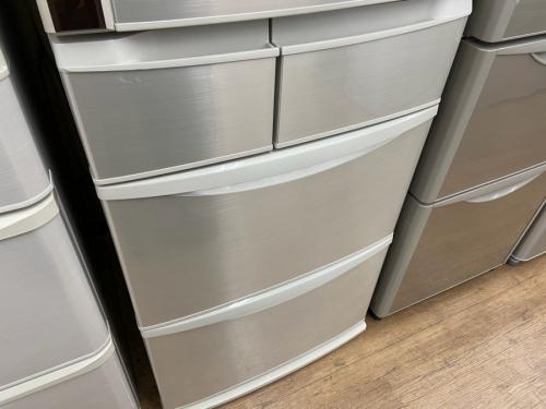 Panasonic パナソニックの大型冷蔵庫