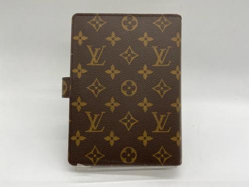 財布のLOUIS VUITTON ルイ・ヴィトン