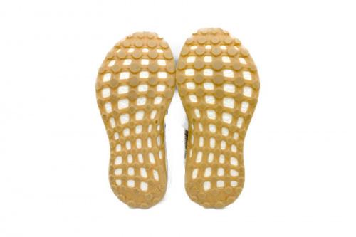 adidas NIKE reebok の北越谷 越谷レイクタウン