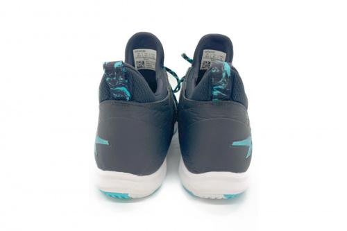 asics adidas NIKE reebok NEW BALANCE の北越谷 越谷レイクタウン