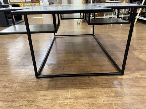 リビングテーブルのFUJIEI 藤栄