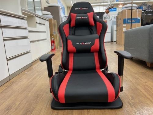 イスの座椅子