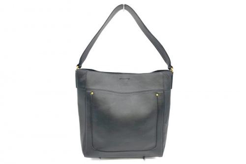バッグのエズミ バケットバッグ