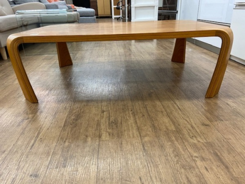 座卓のローテーブル
