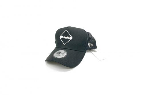 キャップの帽子
