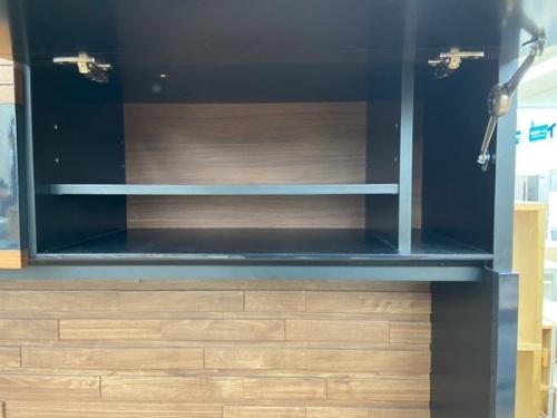 AVボードのシギヤマ家具