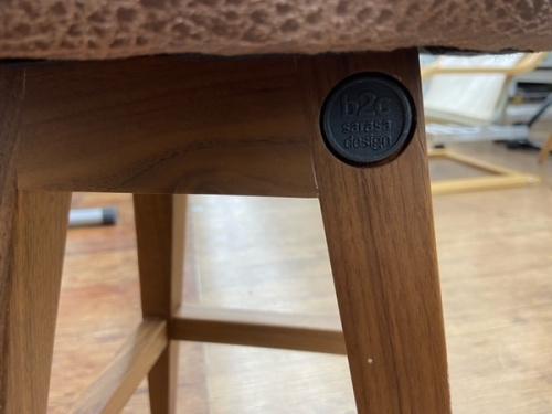 スツールのsarasa design サラサデザイン