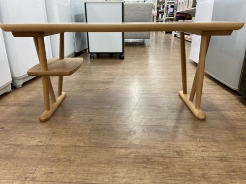 テーブルのローテーブル センターテーブル