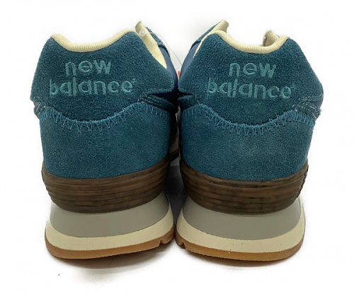 靴 シューズ ブランドのNew Balance ニューバランス