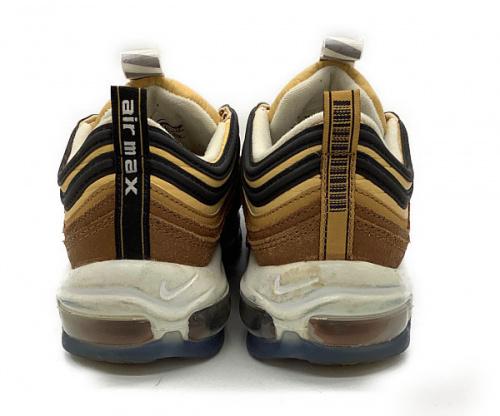 靴 シューズのNIKE ナイキ