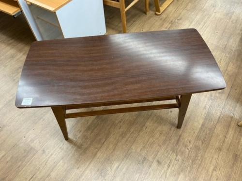 家具のテーブル ローテーブル