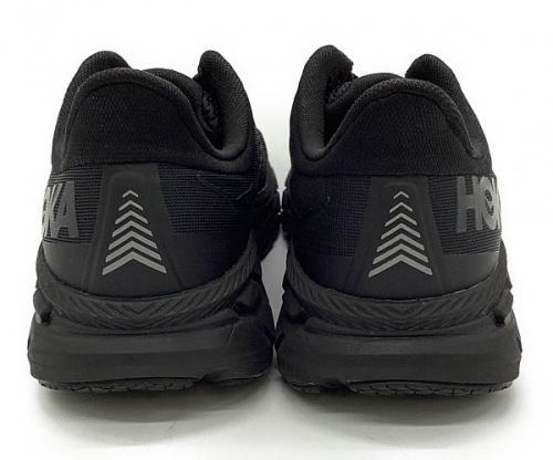 靴 シューズ ランニングシューズ 軽量スニーカーのHOKA ONEONE ホカ オネオネ