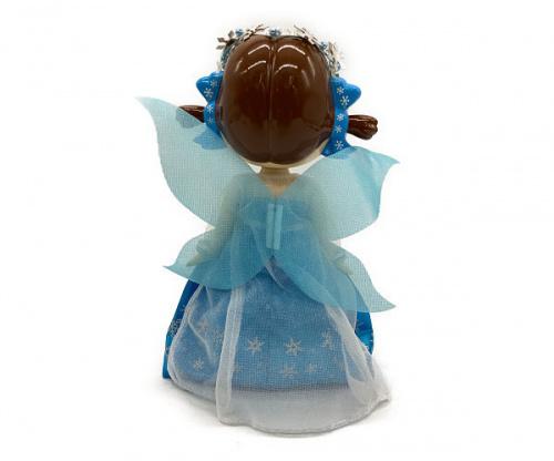 フィギュアの人形 ドール