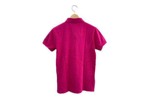 ポロシャツのラルフローレン