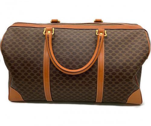 カジュアルバッグのバッグ ボストンバッグ
