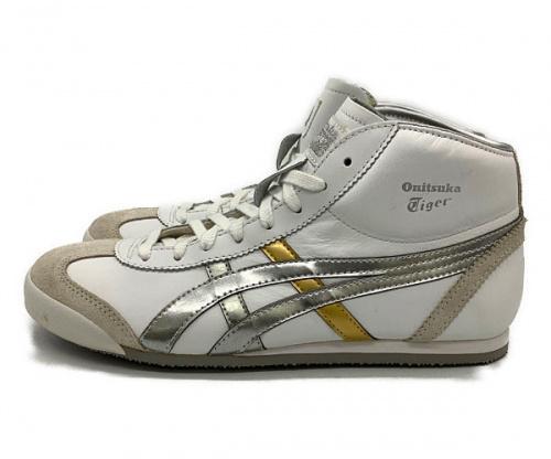 スニーカーの靴 シューズ ハイカットスニーカー ミッドカットスニーカー