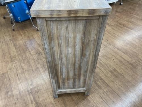 デザイン家具の無印良品 Karimoku カリモク