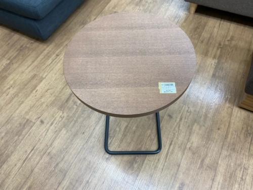 家具のunico ウニコ