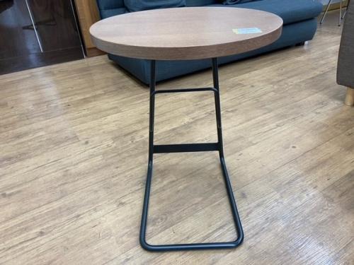 サイドテーブル ナイトテーブルの中古家具