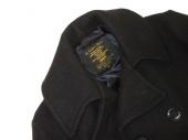 八王子多摩衣類のメンズアイテム
