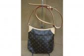 レディースファッションのLOUIS VUITTON バッグ