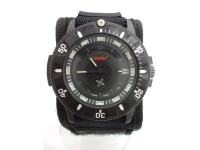 八王子多摩腕時計