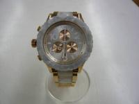 八王子多摩立川腕時計