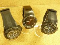 ナイト 腕時計