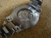 南大沢店 腕時計