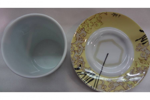 洋食器のrosen thal
