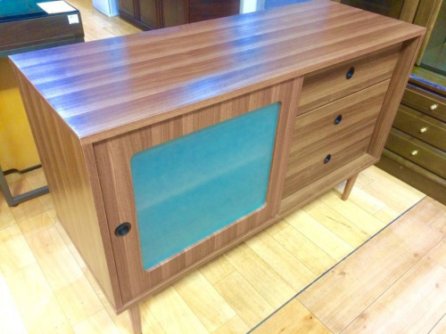 家具・インテリアのサイドボード