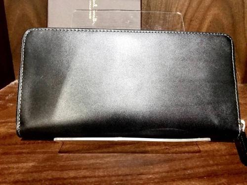 ポールスミス(Paul Smith)の長財布
