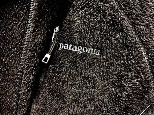 パタゴニア(patagonia)の南大沢