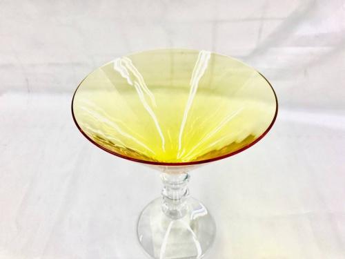 バカラ(Baccarat)のカクテルグラス