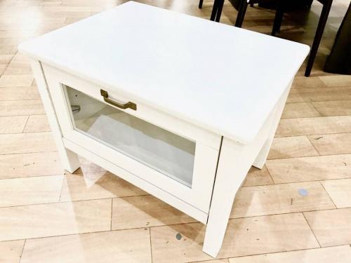 家具・インテリアのMOMO NATURAL