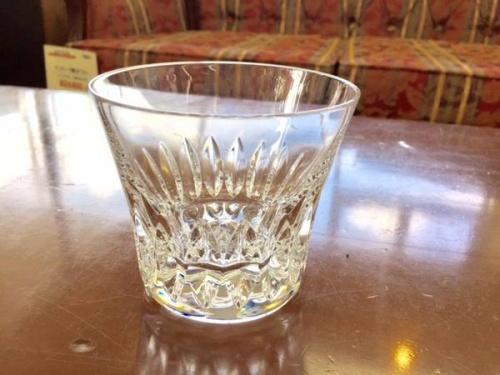 グラスの南大沢