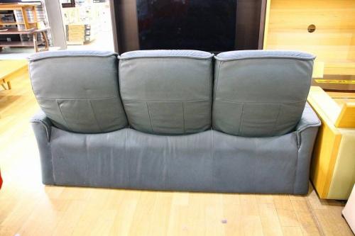 EKORNESの大型家具