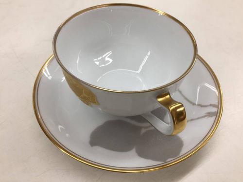 雑貨のカップ&ソーサー