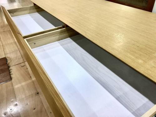 テーブルの桜屋工業