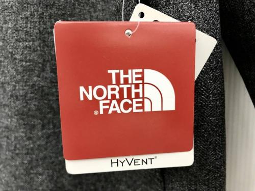 ノースフェイス(THE NORTH FACE)の南大沢